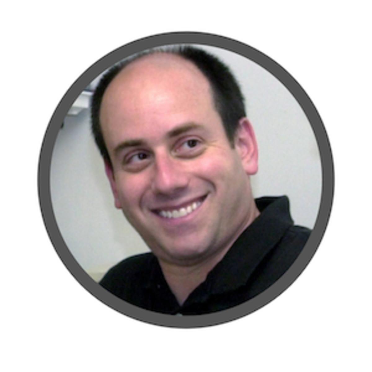 Kevin-Delin-ScriptContributor-2021-Author