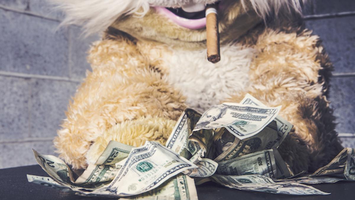 Cash-Bunny-RyanMcGuire-CCO-Script21