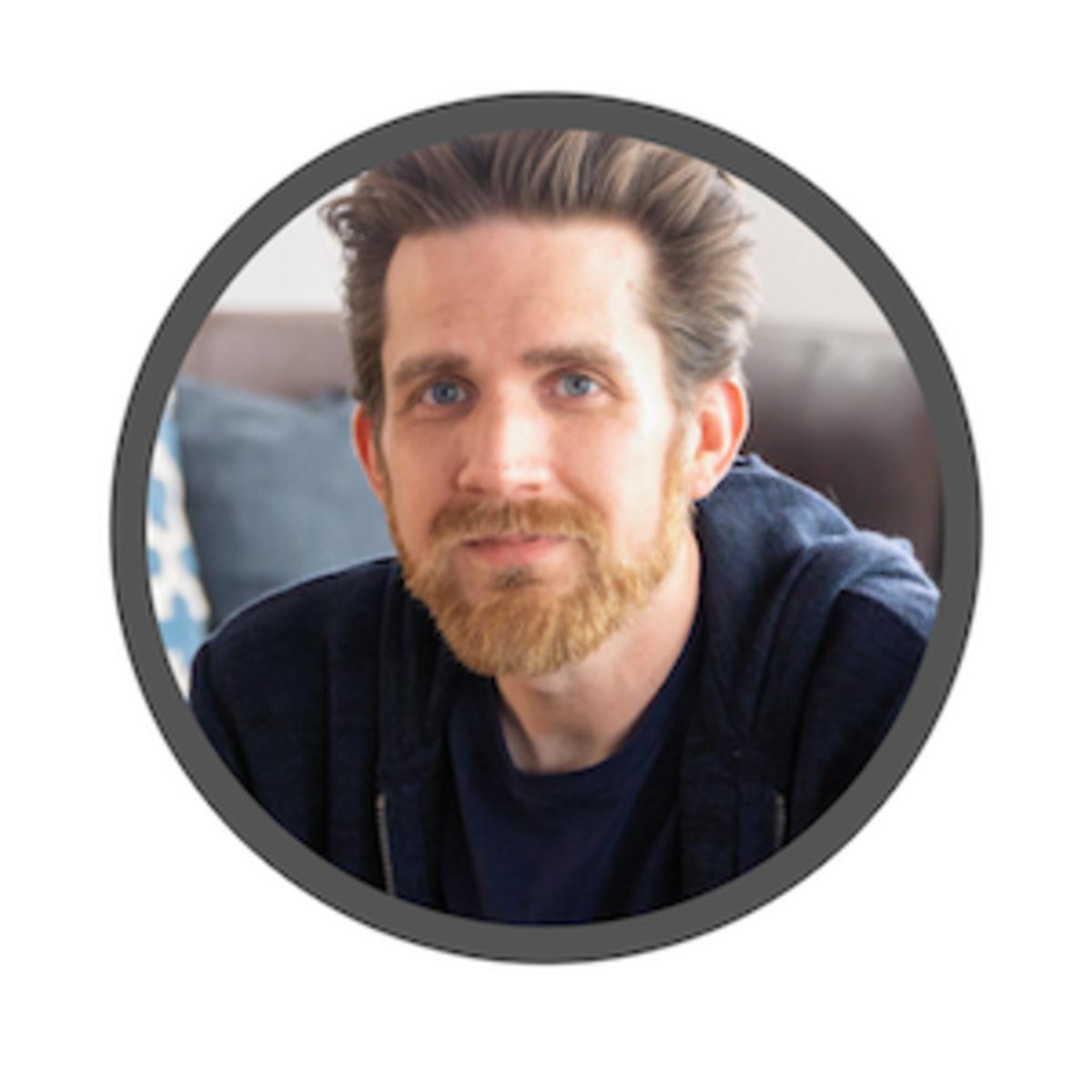 Mitch-Lusas-ScriptContributor-2021-author