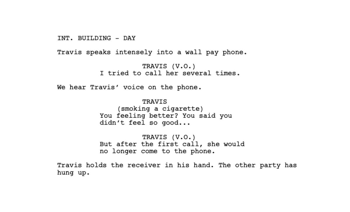 Taxi-Driver-Script-Excerpt