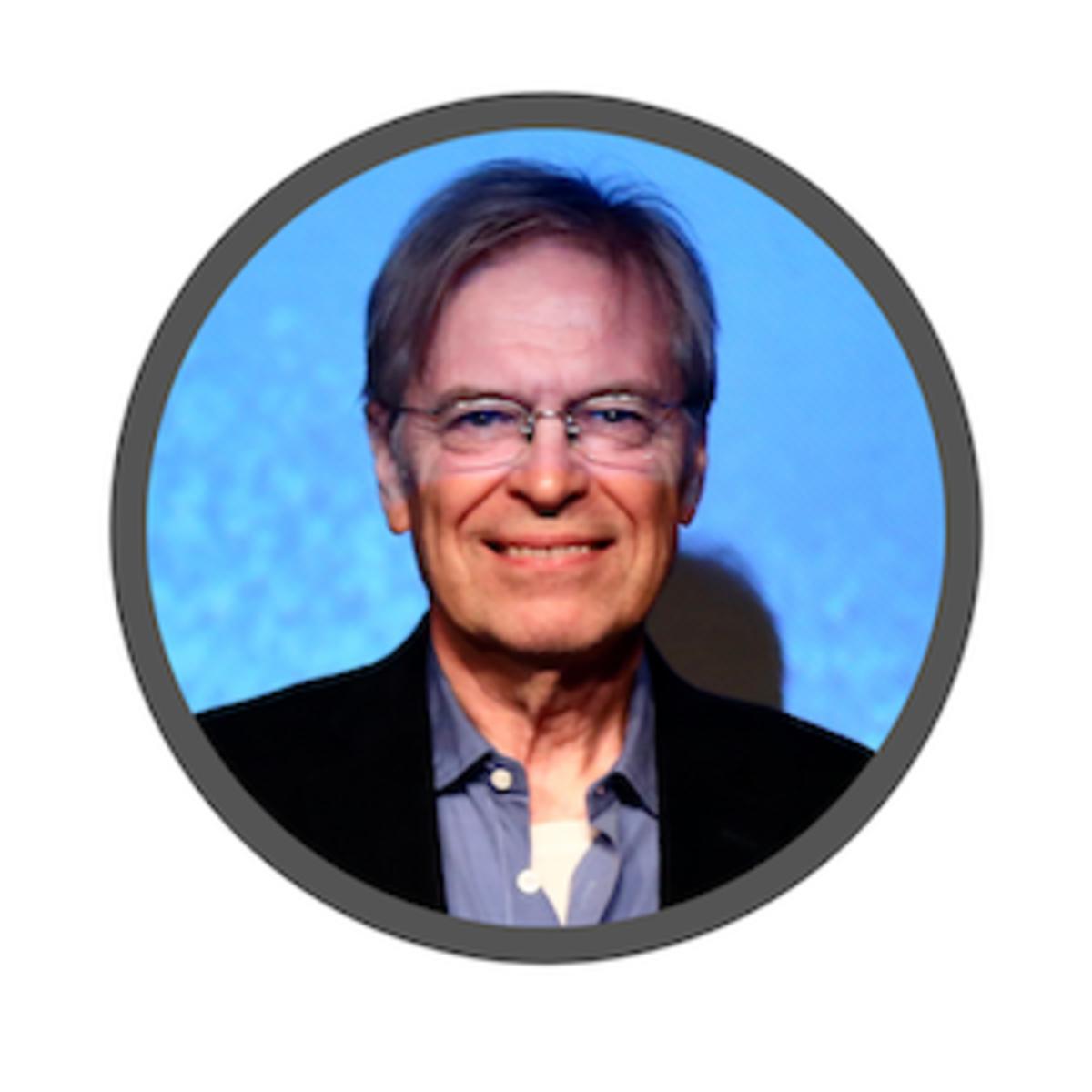 Peter-Markham-ScriptContributor-2021-author