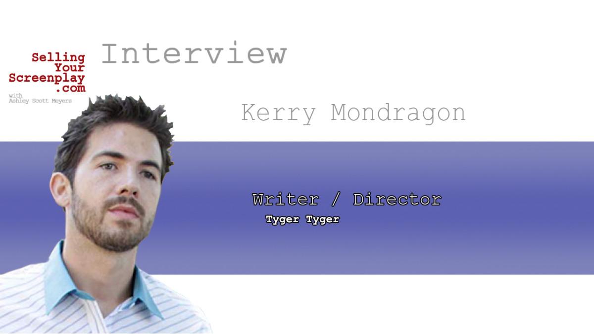 SYS_380_Kerry_Mondragon