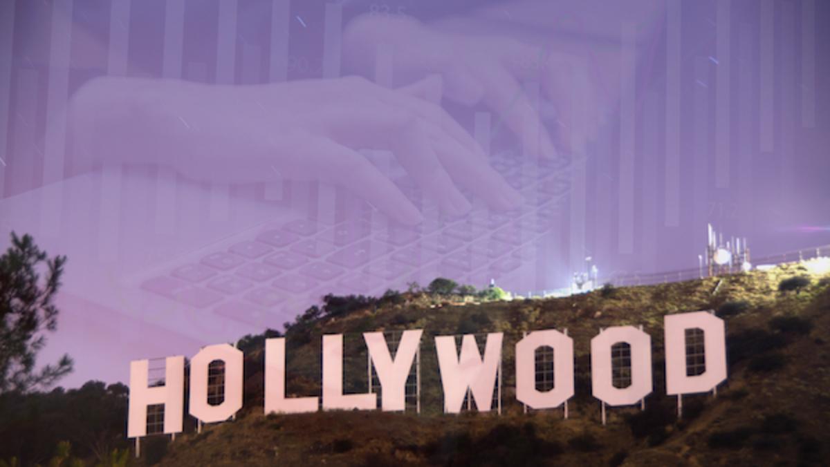 Data-in-Hollywood-Script21