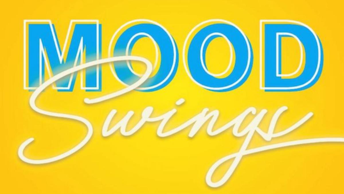 MoodSwings-Script21