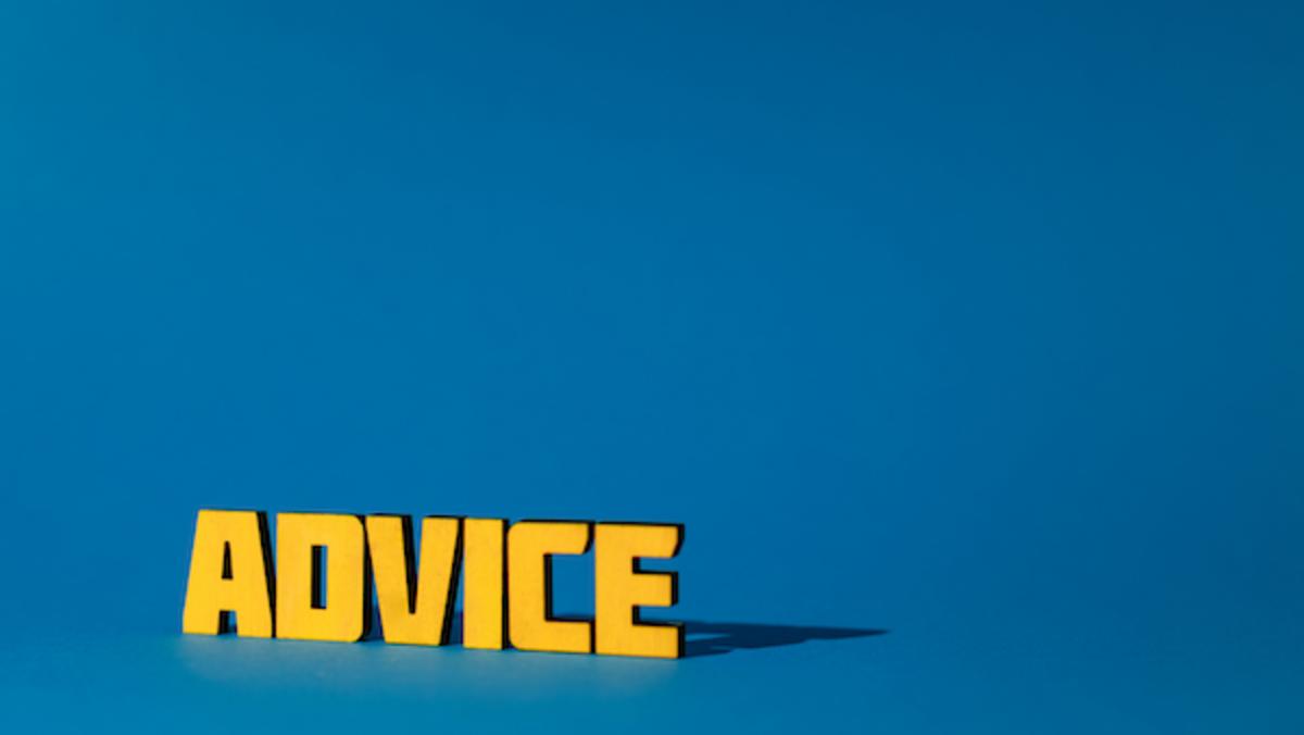 Writing-Advice-Script21