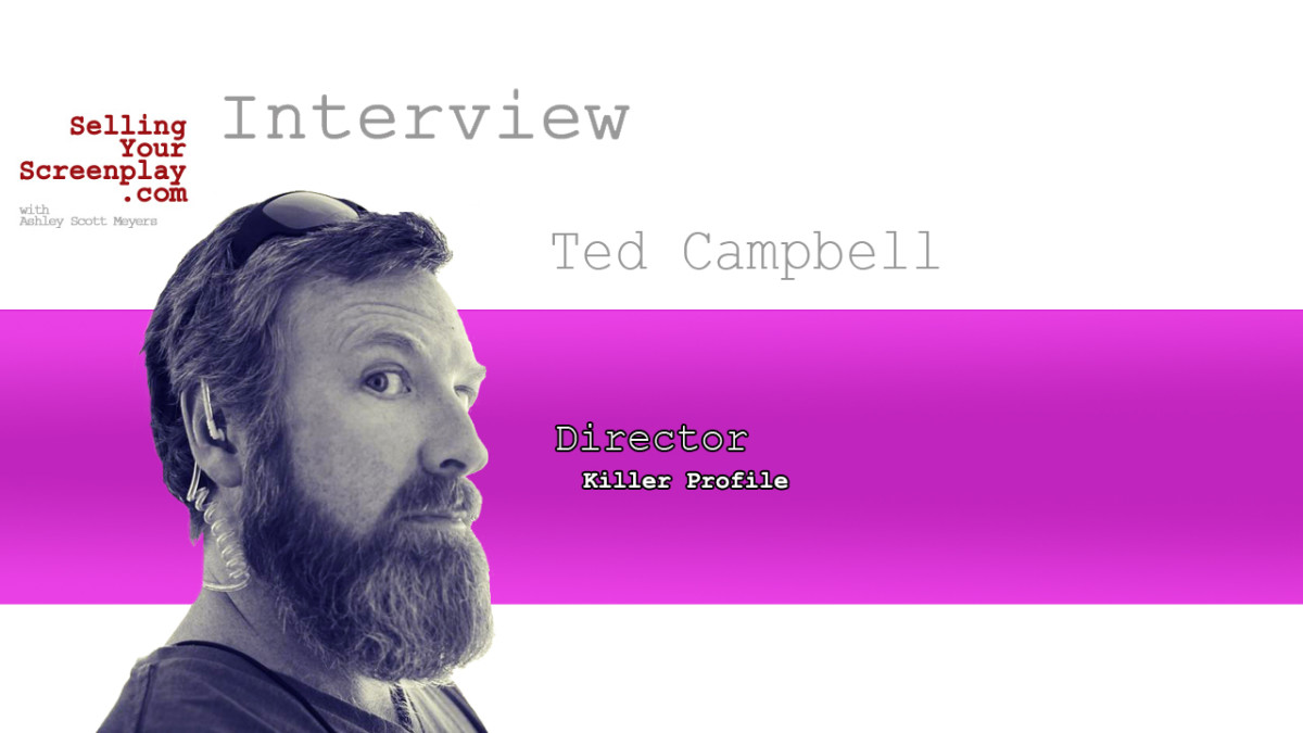 SYS_383_Ted_Campbell