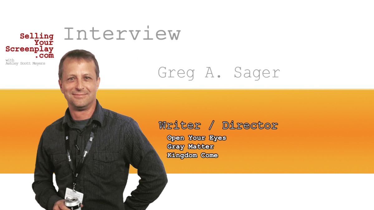 SYS_384_Greg_Sager