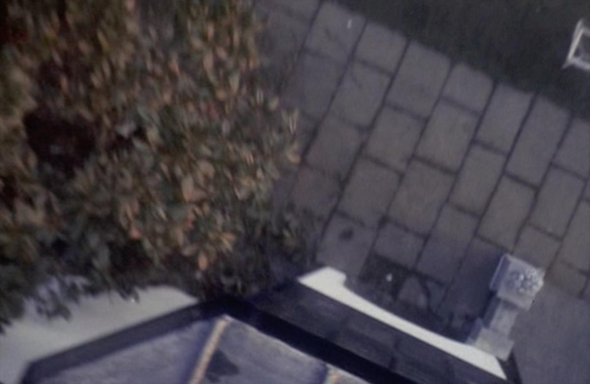 A Clockwork Orange, Warner Bros.
