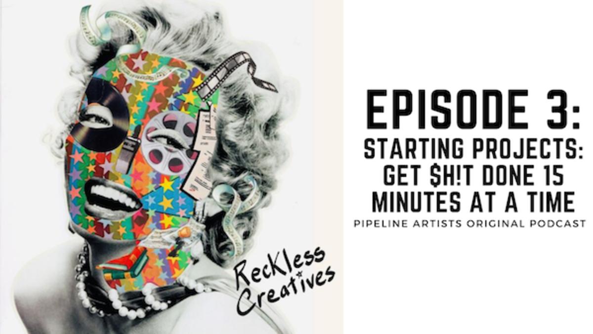 Recless-Creatives-EP3-Script21
