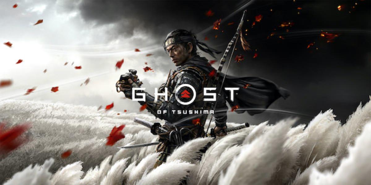Ghost of Tsushima, Sony Interactive