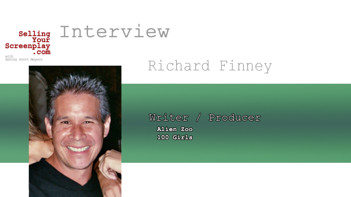 SYS_387_Richard_Finney