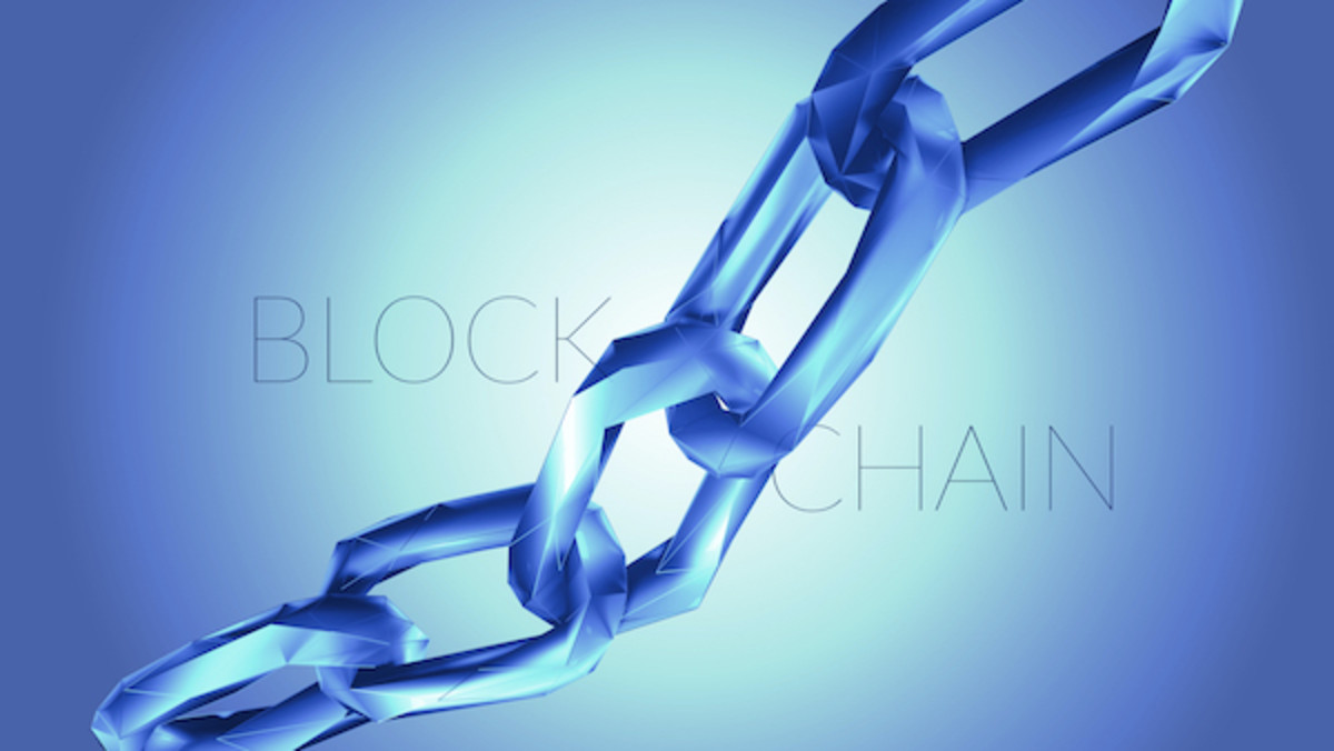 Blockchain_Illustration_2 Davidstankiewicz