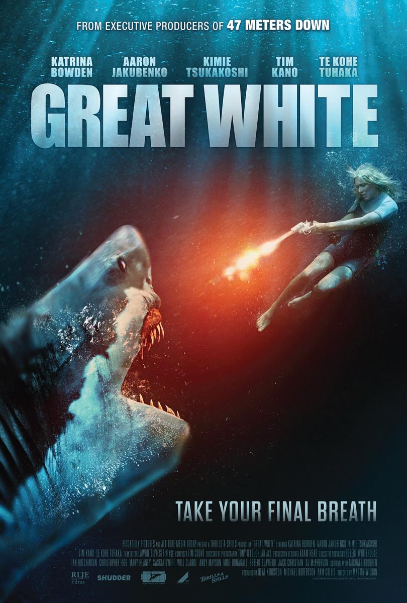 Great_White_1080x1600_v2