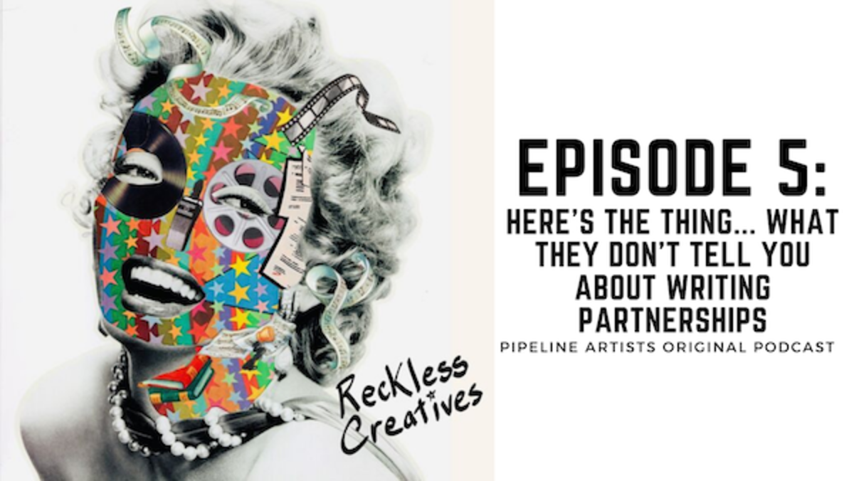 Reckless-Creatives-PodcastEP5-v3-Script21