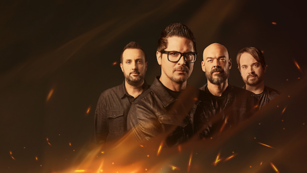 Ghost Adventures, Travel Channel