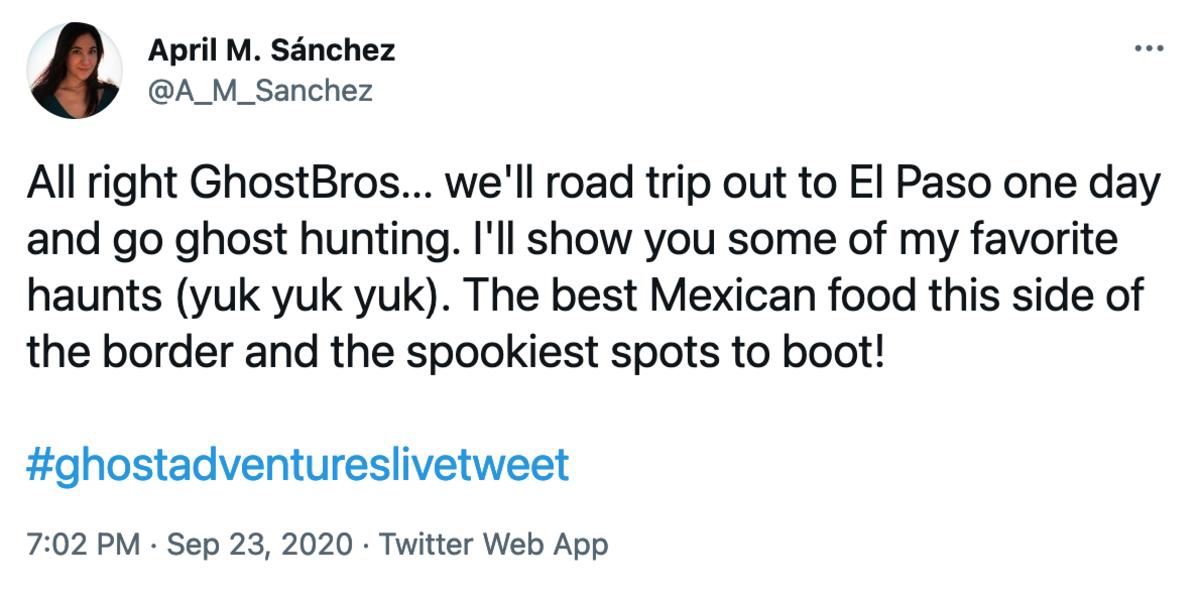 GhostBros-Live-Tweet-Sep2020