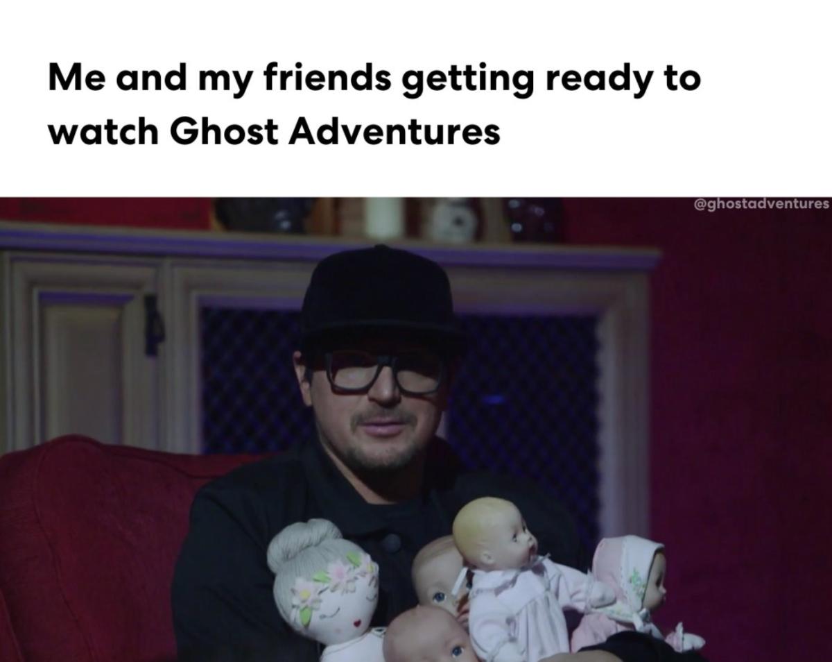 TheGhostBros-Meme