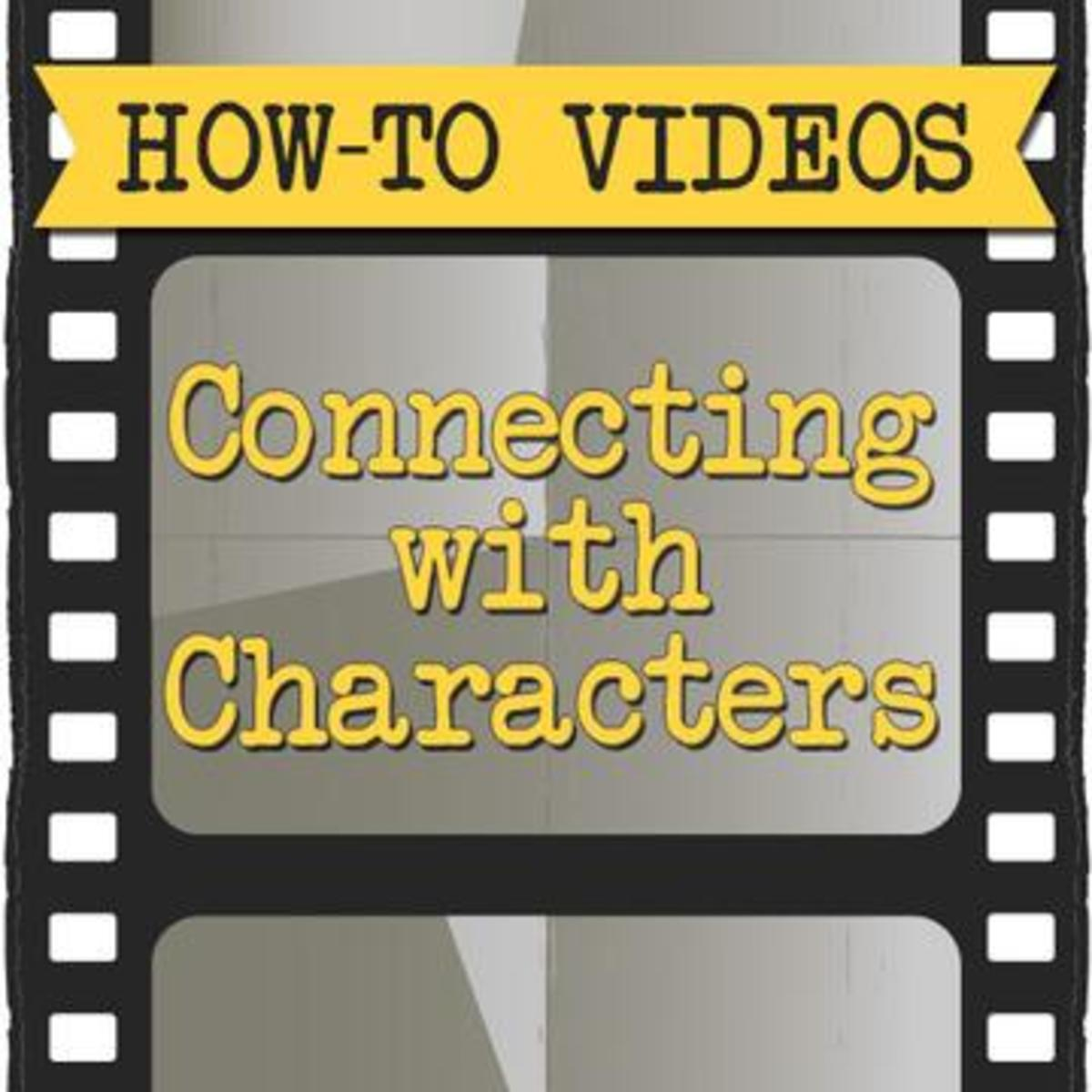 ws_howtovideos-500-connectingcharacters_360x
