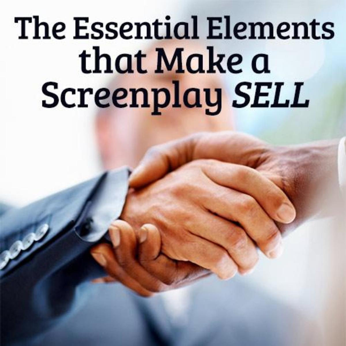 ws_sellscreenplay_720x