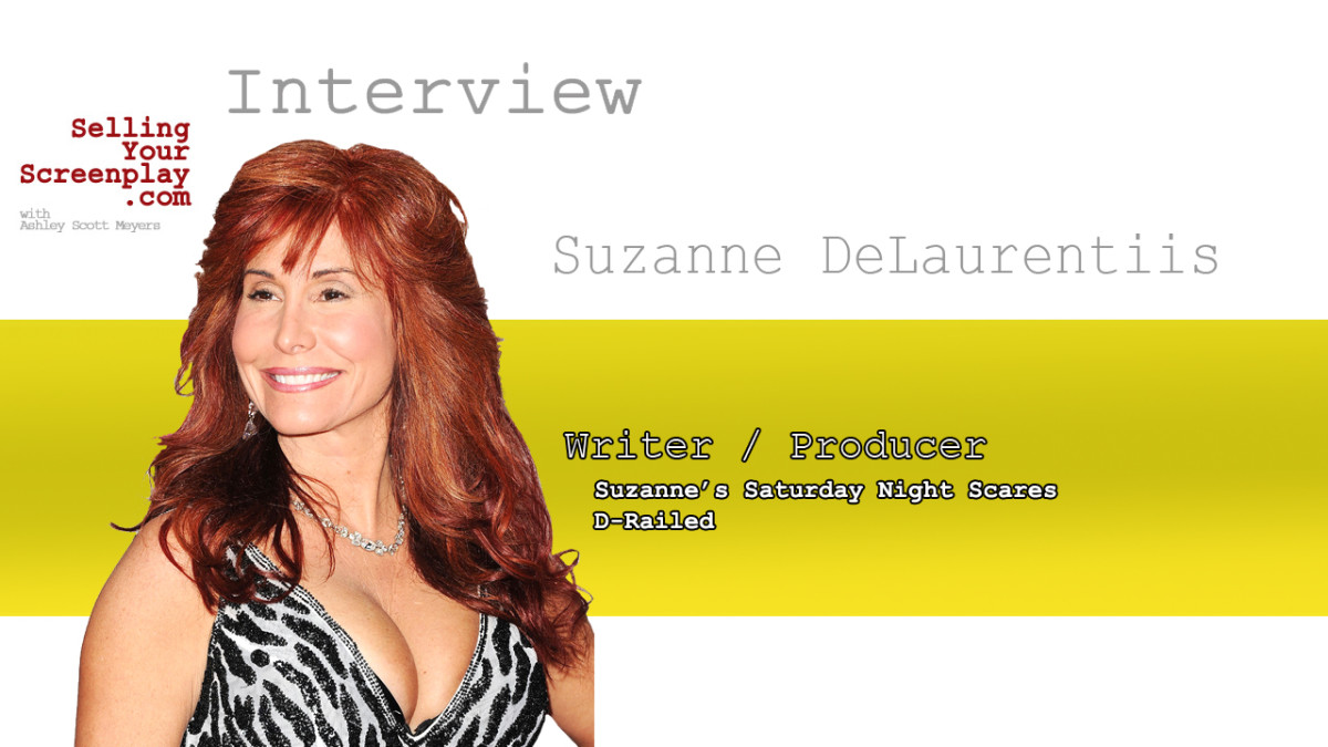 SYS392_Suzanne_Delaurentiis