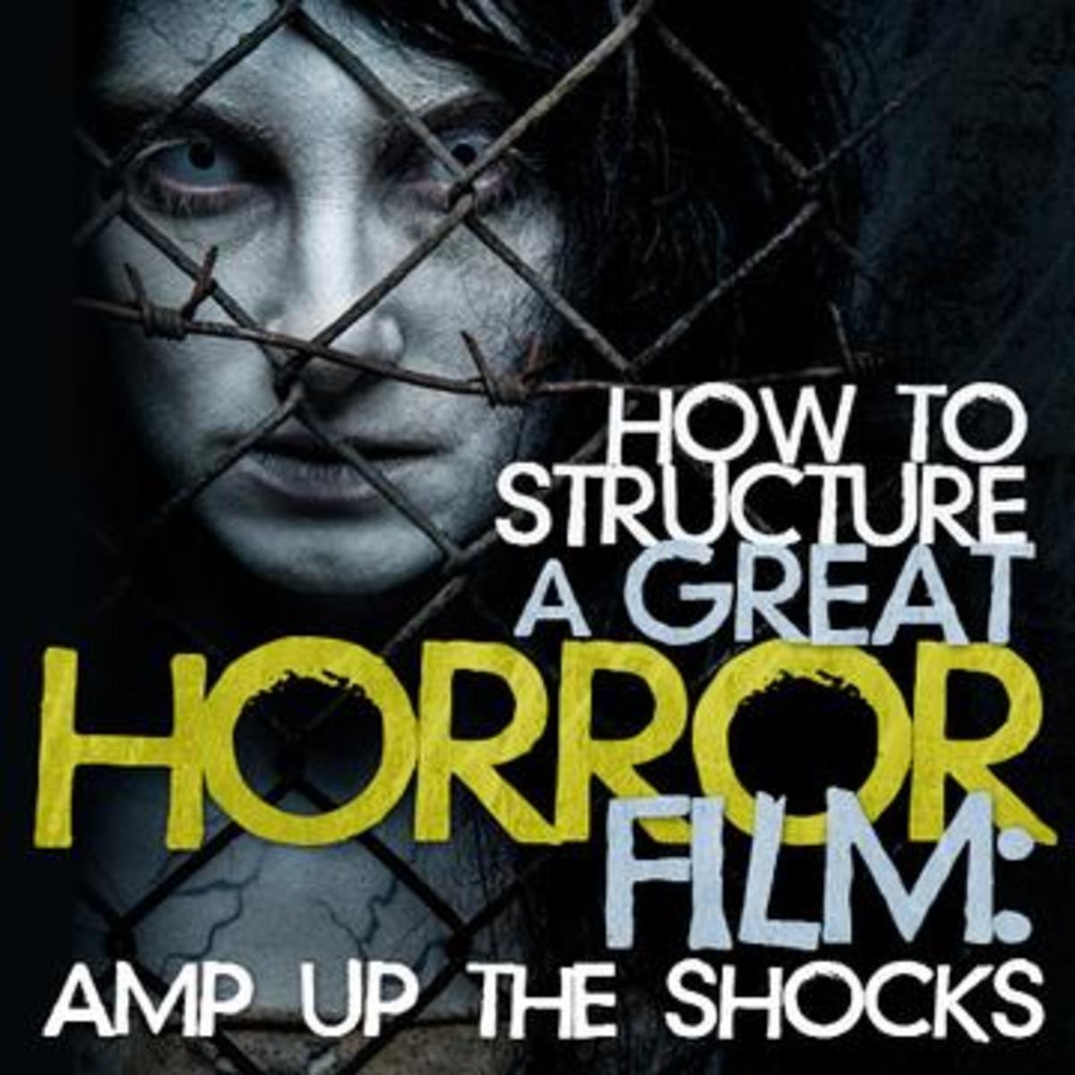 ws_horrorfilm-500_360x