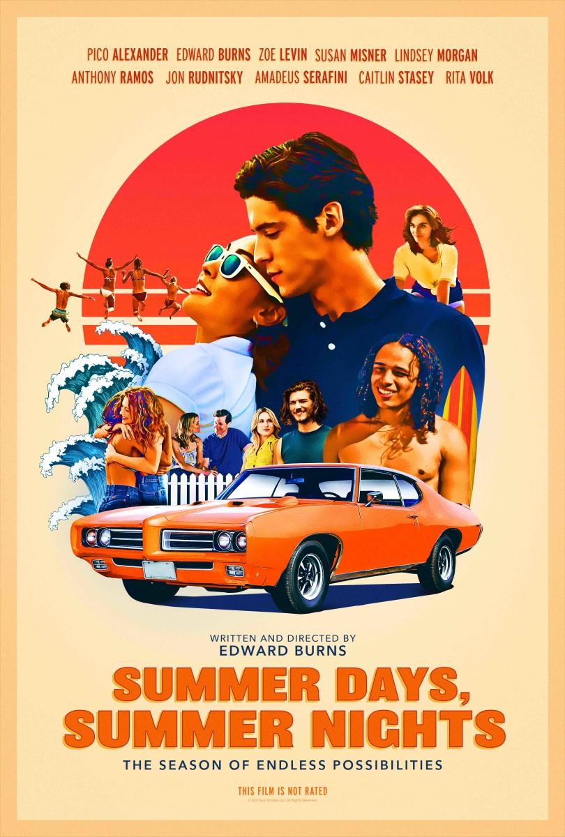 SummerDaysSummerNights_KeyArt_Trimmed v2