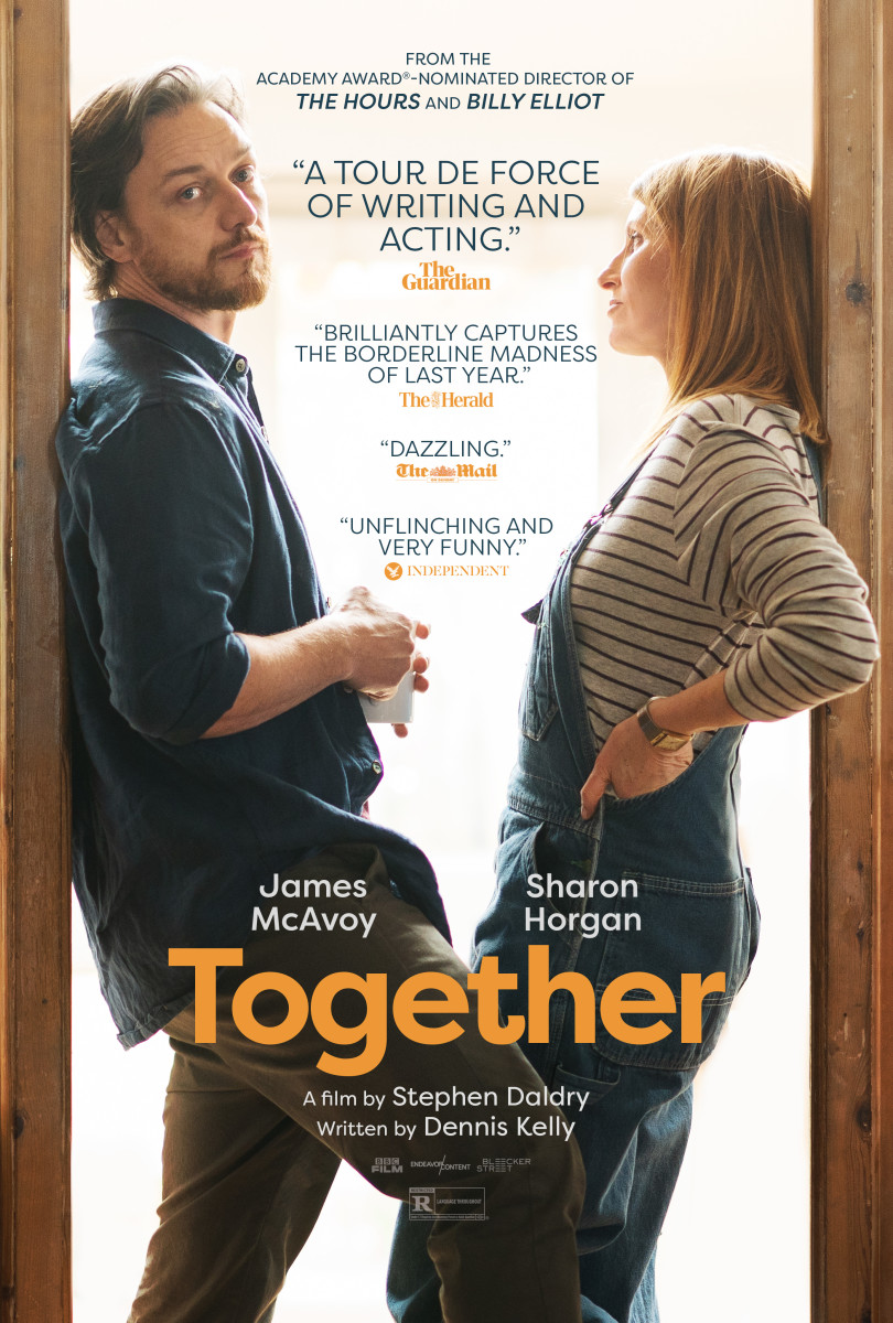 Together_Poster_2764x4096