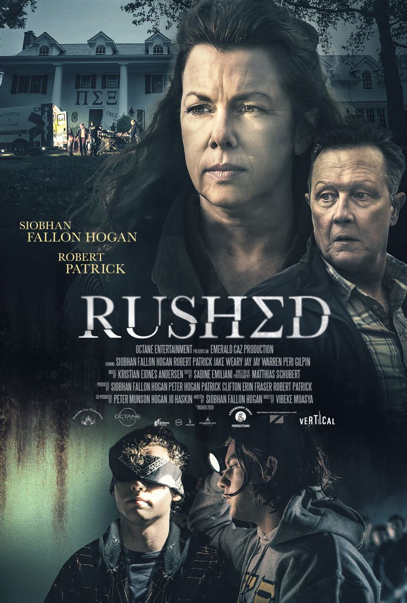 Rushed_VerticalEntertainment_Poster
