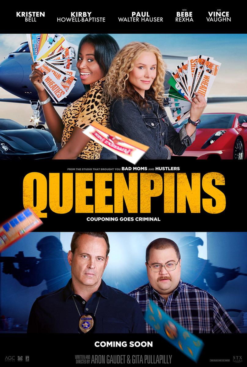 queenpins-paramountplus