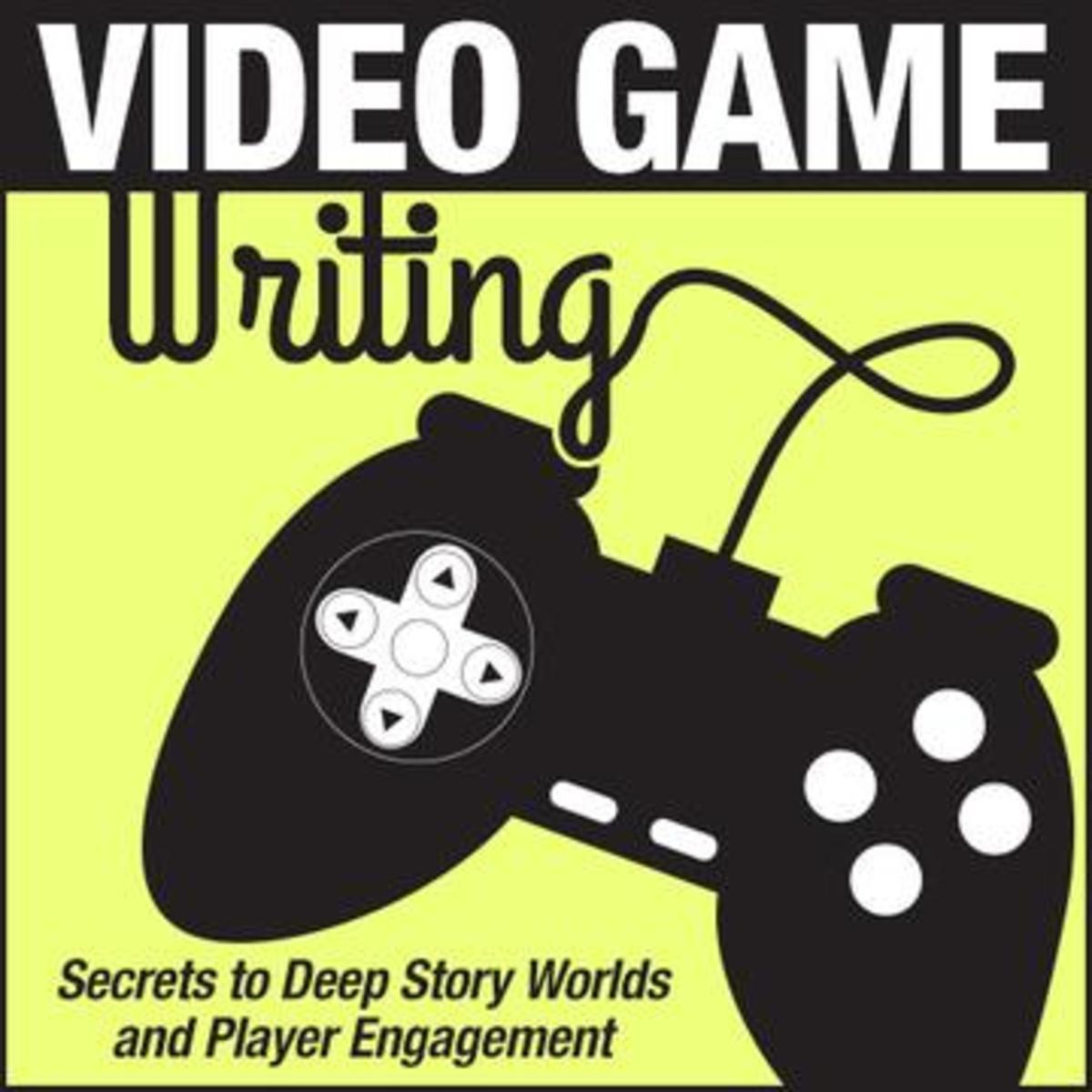 ws_videogamewriting-500_360x