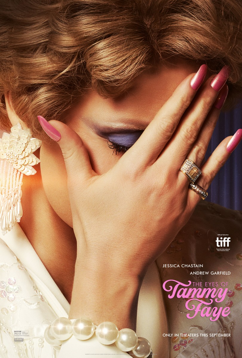 the-eyes-of-tammy-faye-TEOTF_Teaser_1Sheet_27x40_MECH_FIN 1_rgb