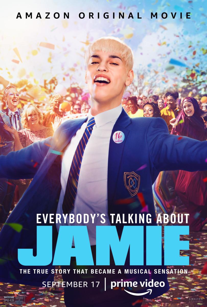 everybodys-talking-about-jamie-dom-ETAJ_2021_Digital_OneSheet_27x40_PayOff_rgb