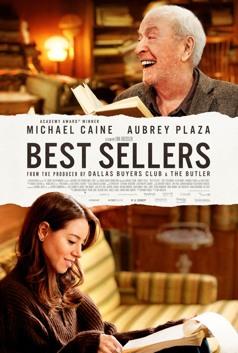 BEST SELLERS-HIGH RES